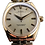 Thumbnail: Rolex Oyster Perpetual