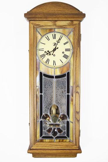San Franscico Clock Company Westminster