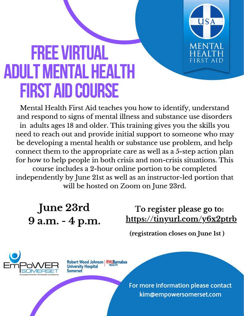 virtual adult MHFA- June 231024_1.jpg