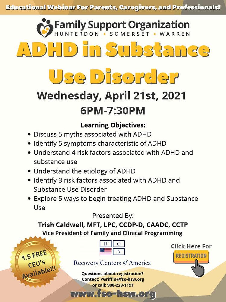April 21st 2021 ADHD (1)1024_1.jpg