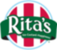 Ritas logo.png