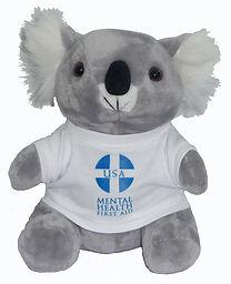ALGEE-Koala.jpg