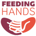 Feeding Hands.png