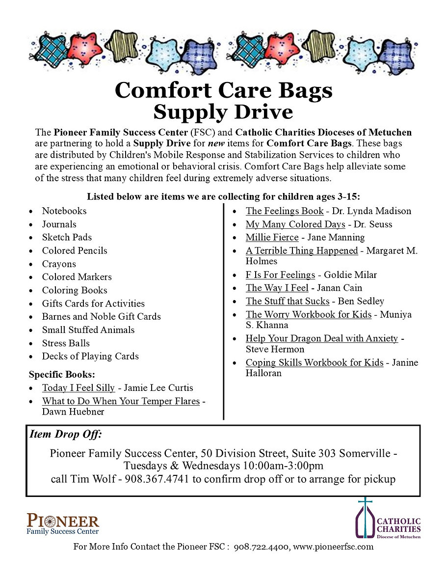 Comfort Care Flyer w FSC Drop Off (2).jp