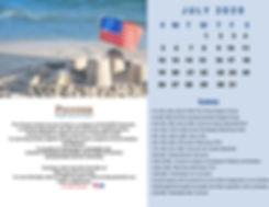 July Calendar (3)1024_1.jpg