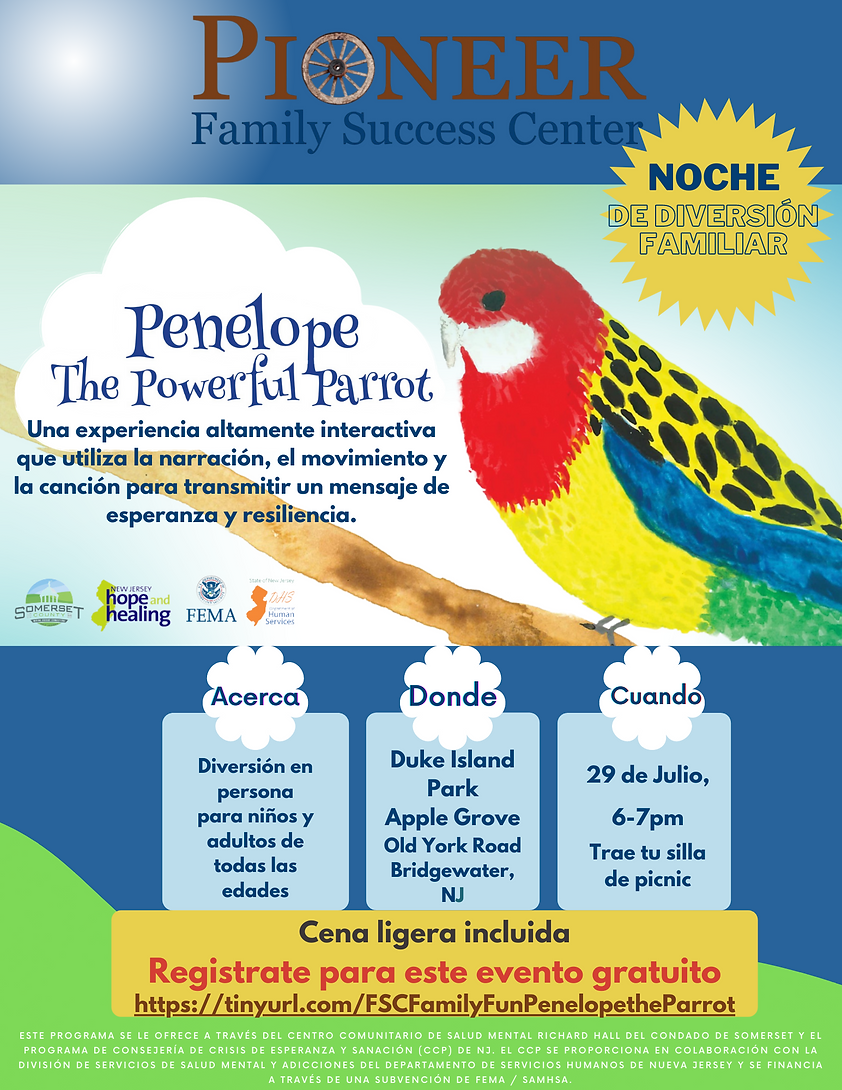 Copy of SPANISH FFN Flyer July.png