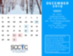 SCCYC December Calendar1024_1.jpg