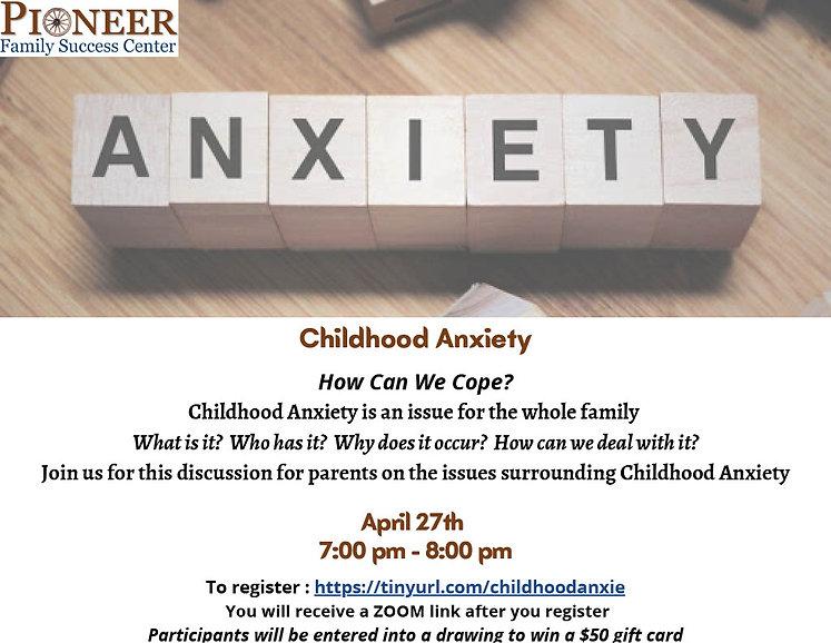Childhood Anxiety (1)1024_1.jpg