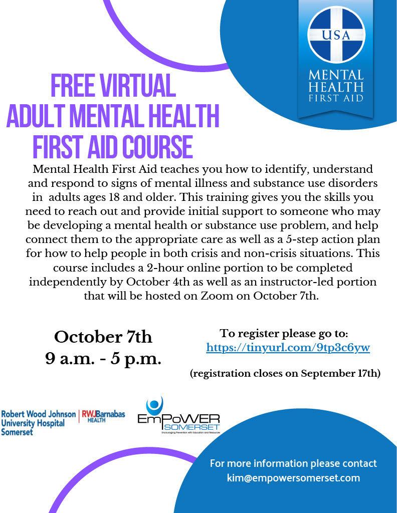 virtual adult mental health first aid course (1)1024_1.jpg