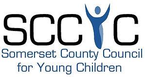 SCCYC Logo 2.jpg