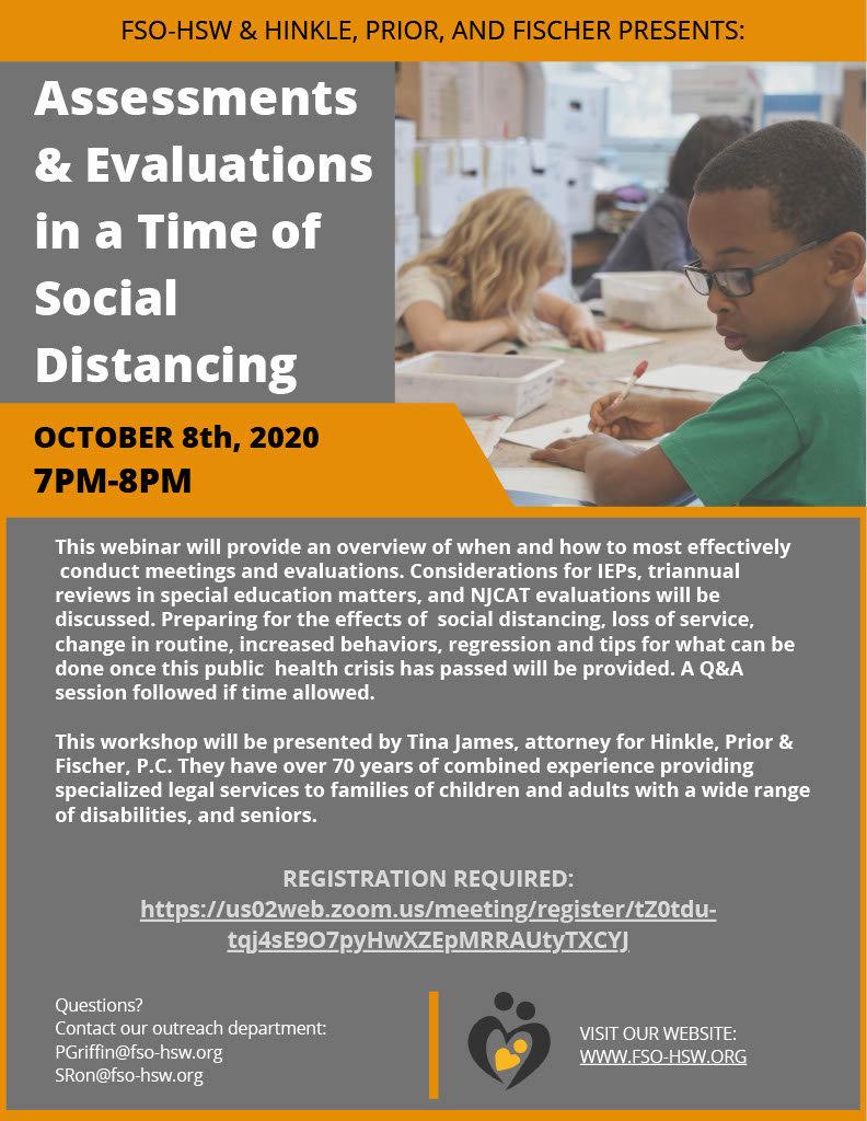 October 8th Assessments1024_1.jpg