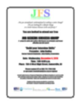 Job Seekers Group12-4-191024_1.jpg