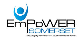 EmPoWER Somerset Logo Version 2 JPG.jpg