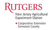 Rutgers Cooperative Extension.jpg