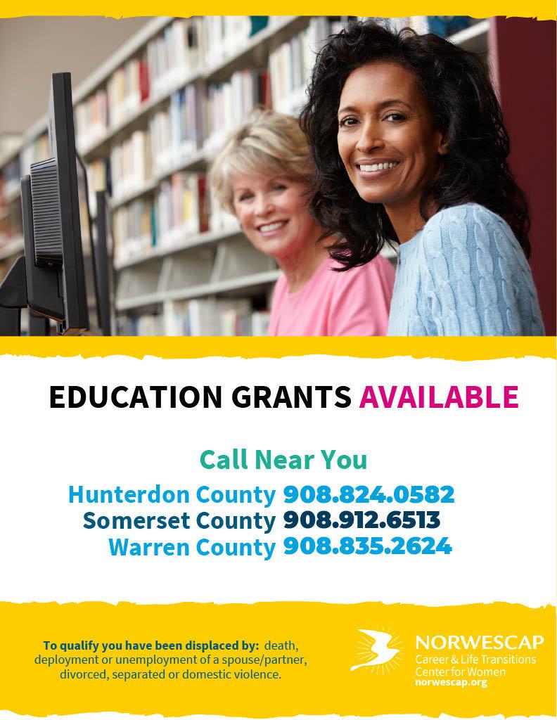 Education Grants Flyer 2020 (2)1024_1.jp