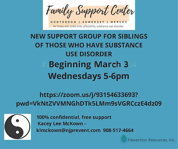 FSC Sibling Flyer1024_1.jpg