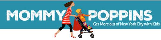 mommy-poppins-logo (1).jpg