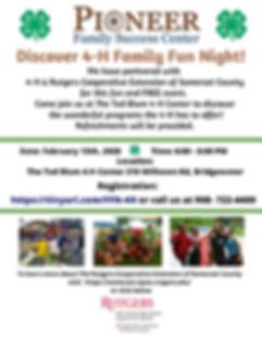 Discover 4-H Family Fun Night Flyer.jpg