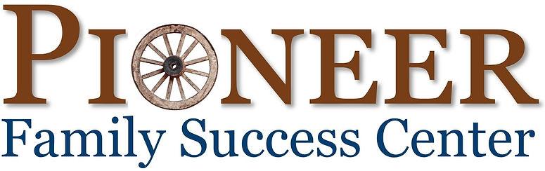 Pioneer Sign.jpg