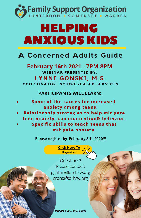 Anxious Kids February 16th, 20211024_1.j
