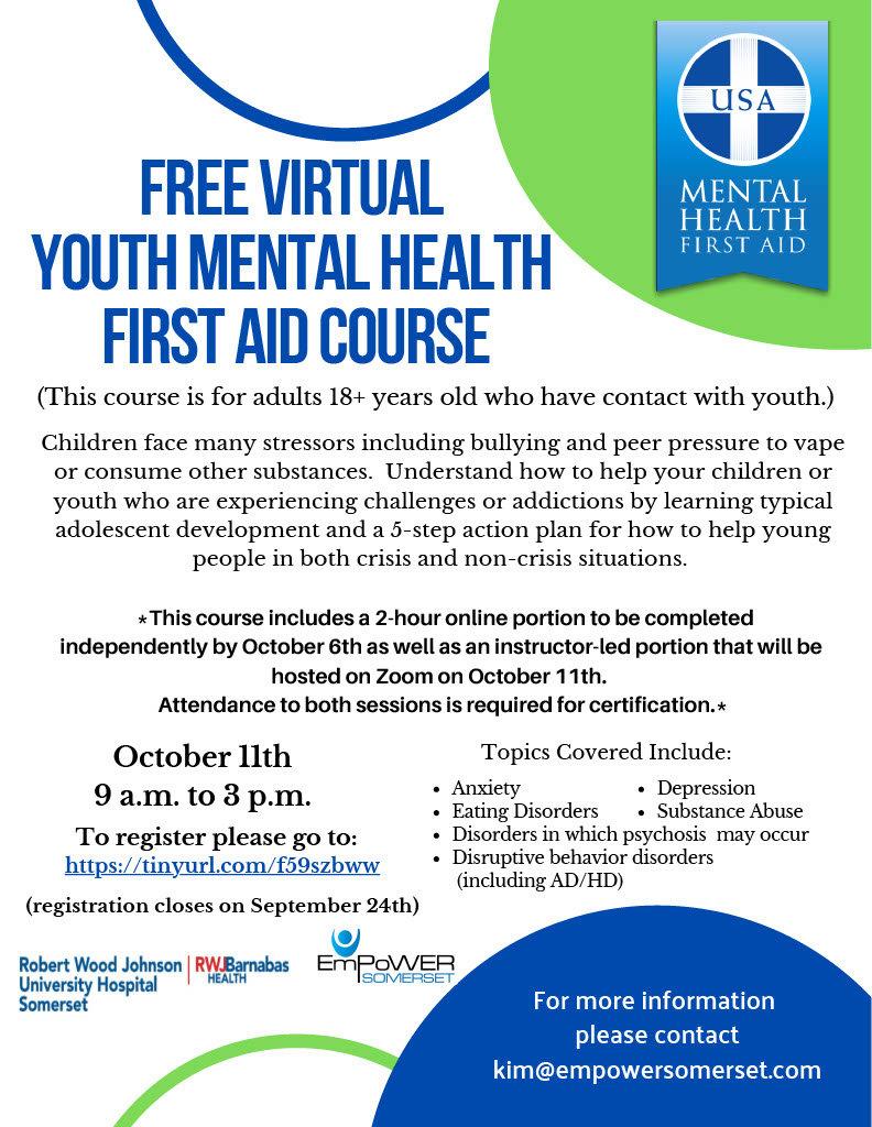 Virtual Mental Health First Aid (1)1024_1.jpg