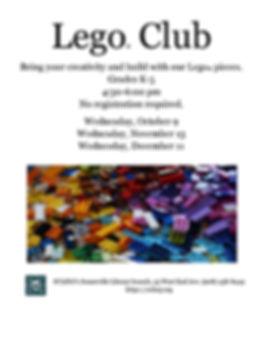 LEGO® Club SCLSNJ's1024_1.jpg