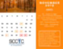 SCCYC November Calendar1024_1.jpg
