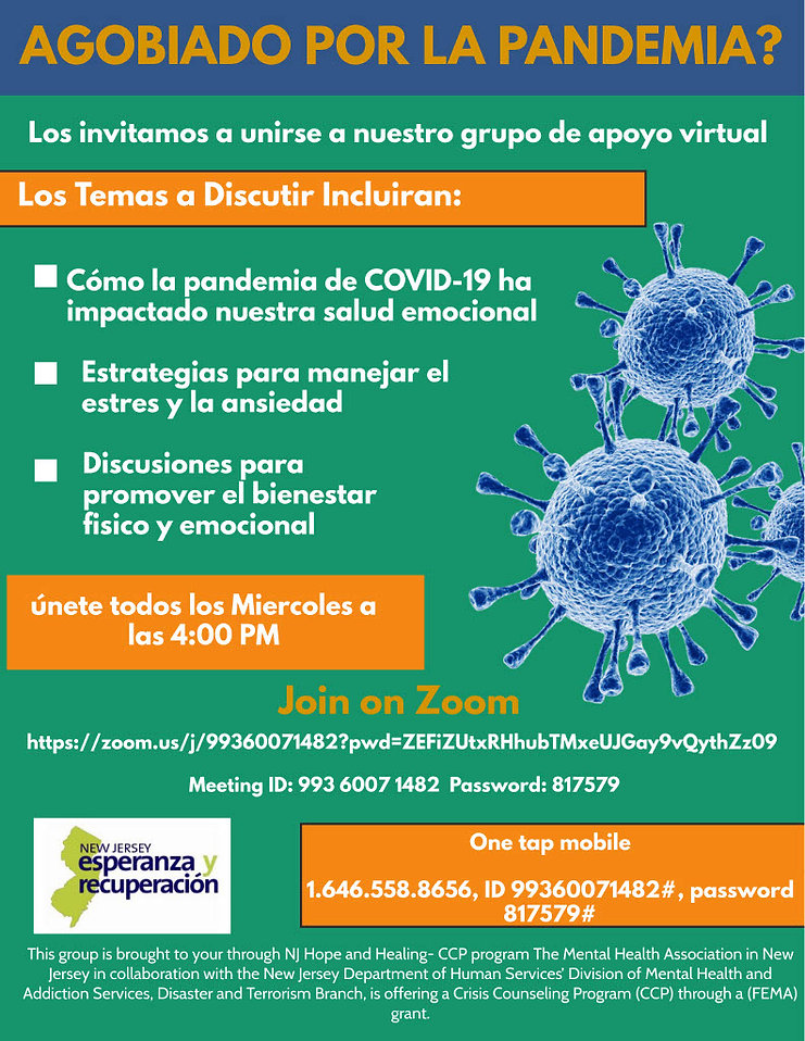 Covid_Spanish_WED.jpg