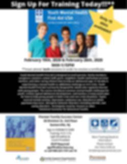Youth Mental Health First Aid1024_1.jpg