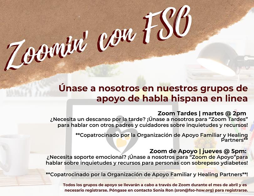 SpanishSpeakingSupportgroups.png