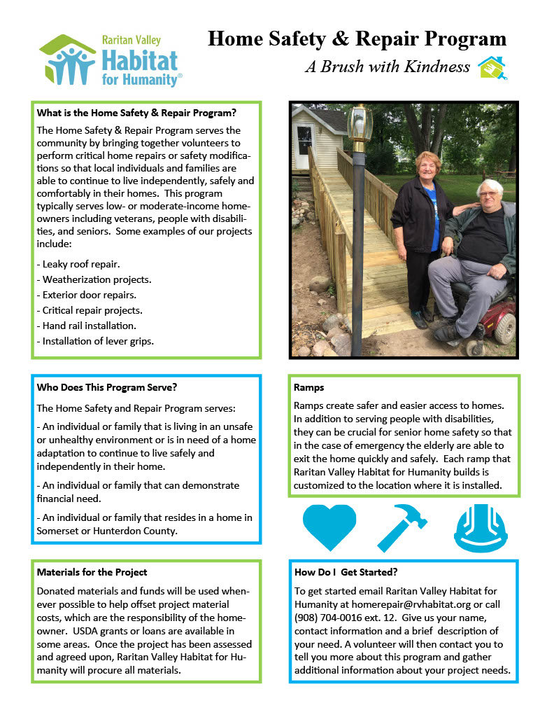 Home Safety and Repair Flyer1024_1.jpg