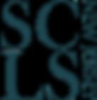 scls-logo.png