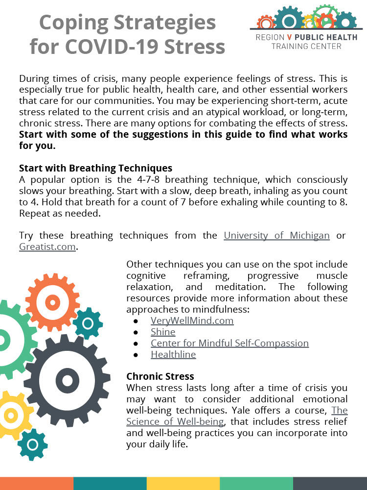 Coping-Strategies-for-COVID-19-Stress102