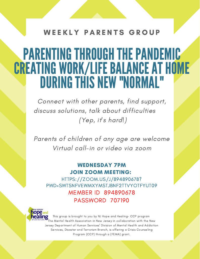 Parenting Thru the Pandemic.jpg