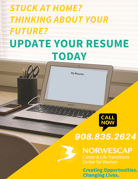 Norwescap RESUME SUPPORT W.png