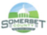 Somerset County.png
