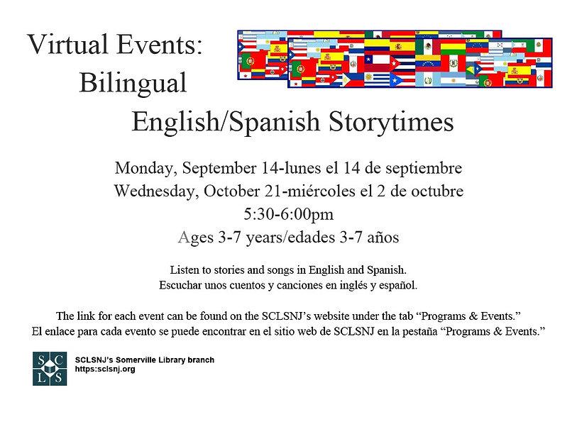 Bilingual Storytime Sept_Oct 20201024_1.
