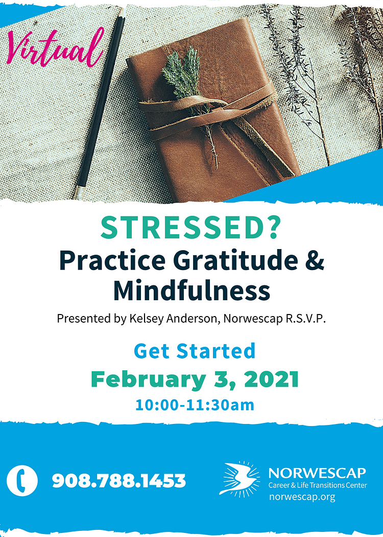 Gratitude and Mindfulness 2021 (1).png