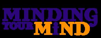 mym-logo-1.png