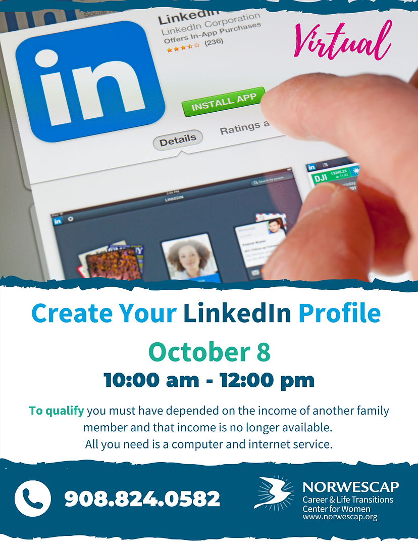 LinkedIn Profile Fall 2020.png