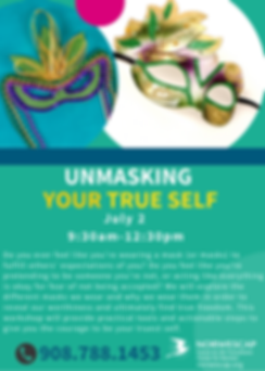 Unmasking Your True Self 2020 July 2.png