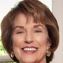 Joanne Kelley