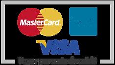Paiement par carte bleue, visa, mastercard, american expresse  au Thali marseille 13011