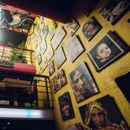 Restaurant le Thali commande en ligne