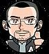 alexandre m the frenchy, community manager freelance, formateur expert Wix dans la création et le référencement de sites internet WIX
