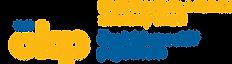 logo-na-web.png