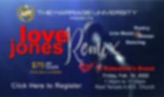 LJRemix Web.jpg