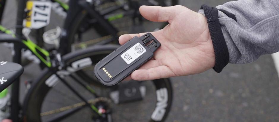 Tour: Moderní technologie výrazně mění cyklistiku