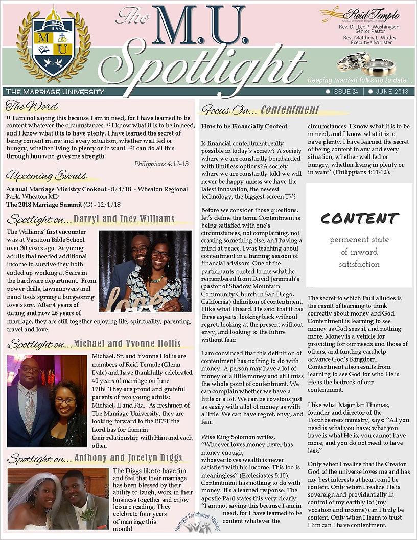 June pg 1 v2.jpg