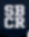 sbcr_logo_štít_modrý.png